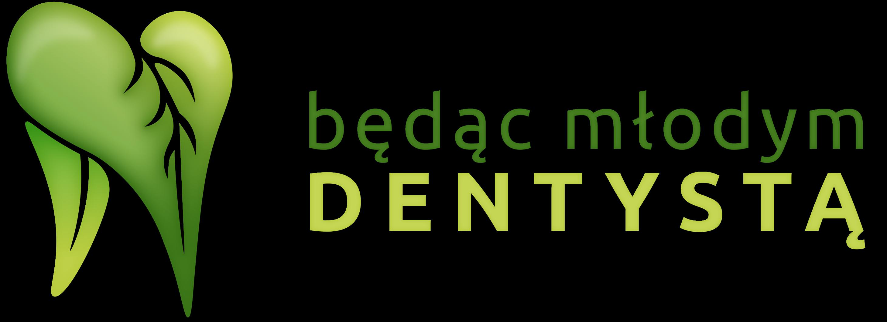 Będąc Młodym Dentystą